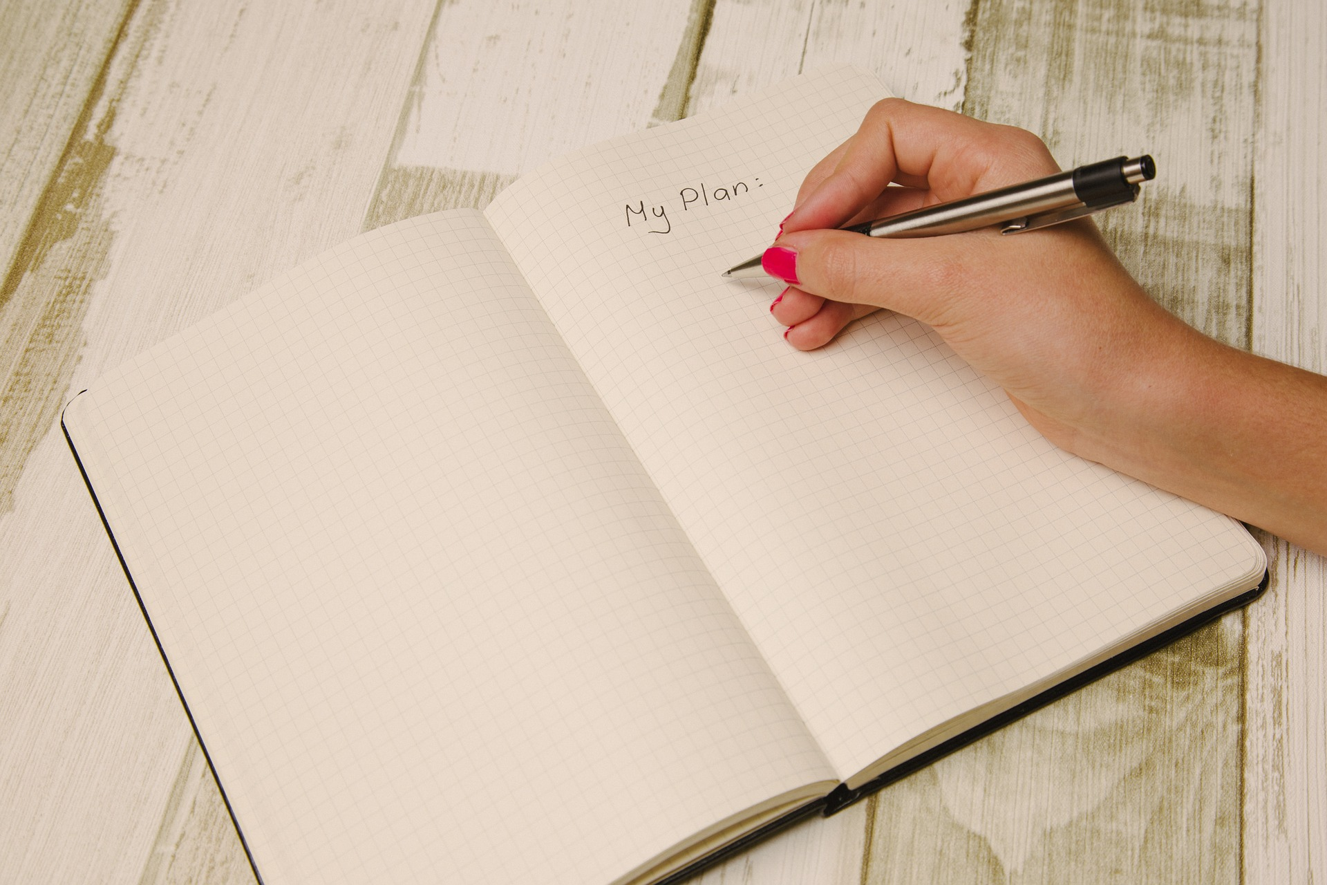 Daly Gem: The Magic of Simplicity