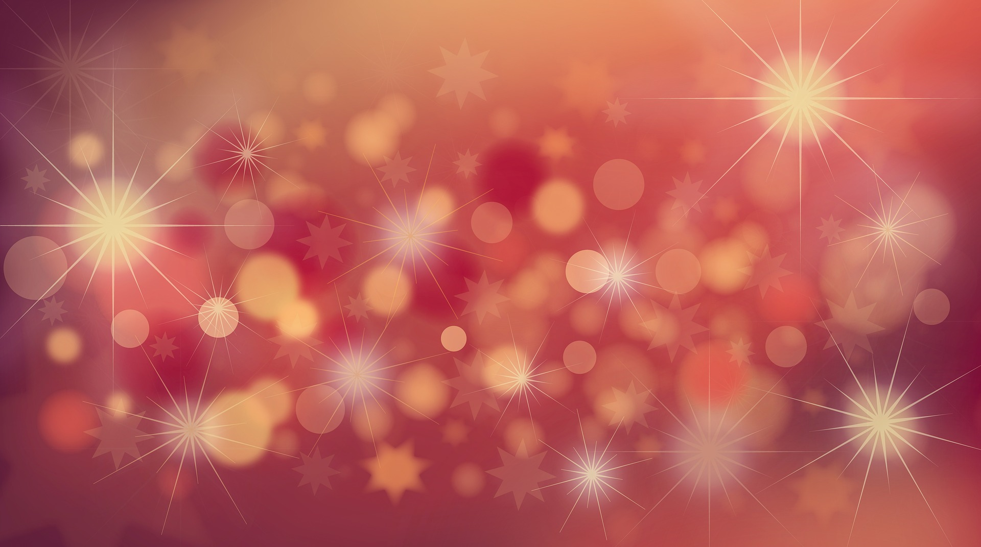 Daly Gem: What's The Glitter That Makes You Sparkle?